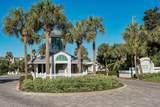 480 Gulf Shore Drive - Photo 30