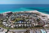 480 Gulf Shore Drive - Photo 31