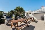 480 Gulf Shore Drive - Photo 40