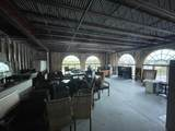 42 Business Centre Drive - Photo 6