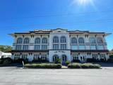 42 Business Centre Drive - Photo 1