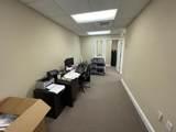 42 Business Centre Drive - Photo 13