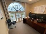 42 Business Centre Drive - Photo 18