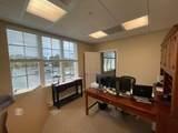 42 Business Centre Drive - Photo 12
