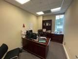 42 Business Centre Drive - Photo 15