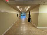 42 Business Centre Drive - Photo 4