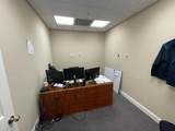 42 Business Centre Drive - Photo 7