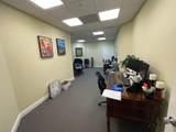 42 Business Centre Drive - Photo 8