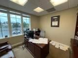 42 Business Centre Drive - Photo 9