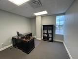 42 Business Centre Drive - Photo 10