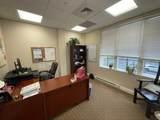 42 Business Centre Drive - Photo 25