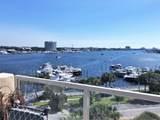 110 Gulf Shore Drive - Photo 10