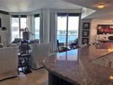 110 Gulf Shore Drive - Photo 8