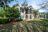 8545 Turnberry Court - Photo 2