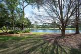 8545 Turnberry Court - Photo 4
