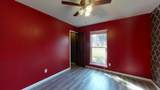 136 Old Mill Way - Photo 18
