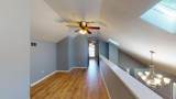 136 Old Mill Way - Photo 21