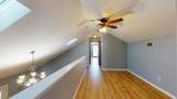 136 Old Mill Way - Photo 22