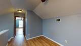 136 Old Mill Way - Photo 23