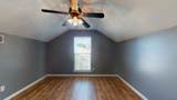 136 Old Mill Way - Photo 24