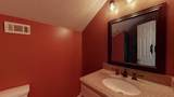 136 Old Mill Way - Photo 26