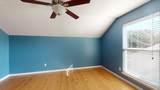 136 Old Mill Way - Photo 28