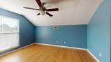 136 Old Mill Way - Photo 29