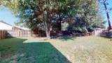 136 Old Mill Way - Photo 33