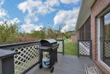 216 Country Club Drive - Photo 29