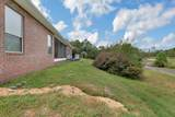 216 Country Club Drive - Photo 33