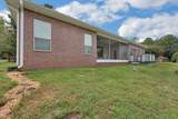 216 Country Club Drive - Photo 34