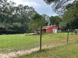 2972 Coon Bottom Rd Road - Photo 10