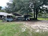 2972 Coon Bottom Rd Road - Photo 6