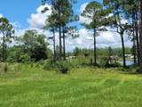 1070 Caswell Road - Photo 34