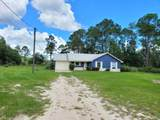 1070 Caswell Road - Photo 4