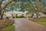 658 Bayou Drive - Photo 32