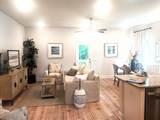 180 Sandhill Pines Dr. - Photo 1