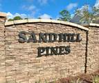 180 Sandhill Pines Dr. - Photo 2