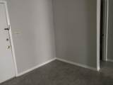 613 Colonial Drive - Photo 9