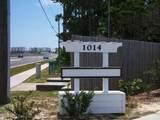 1014 Airport Road - Photo 1