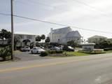 17 Breezeway Cove - Photo 45