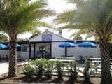 17 Breezeway Cove - Photo 48