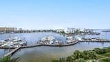 770 Harbor Boulevard - Photo 32