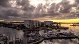 770 Harbor Boulevard - Photo 36