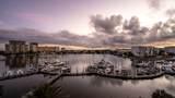 770 Harbor Boulevard - Photo 37