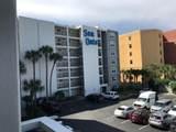 1114 Santa Rosa Boulevard - Photo 33