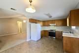 424 Northview Lane - Photo 8