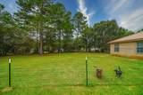 695 Seven Oaks Road - Photo 40