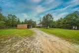 695 Seven Oaks Road - Photo 45