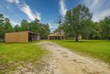 695 Seven Oaks Road - Photo 46